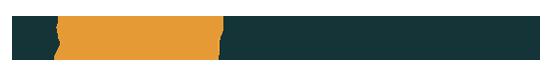 prawoecommerce - ustawa o prawach konsumenta