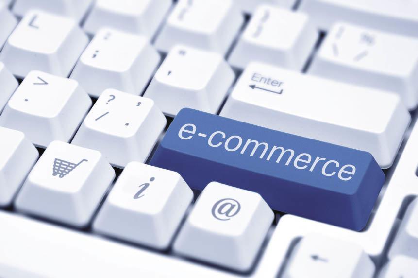 nowa ustawa konsumencka 2014, nowa ustawa konsumencka, nowe prawo konsumenckie 2014,