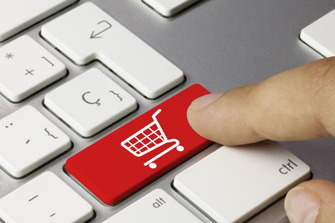 nowa ustawa o prawach konsumenta,ustawa o prawach konsumenta, ustawa o prawach konsumentów,nowa ustawa konsumencka 2014,zmiany w prawie konsumenckim 2014