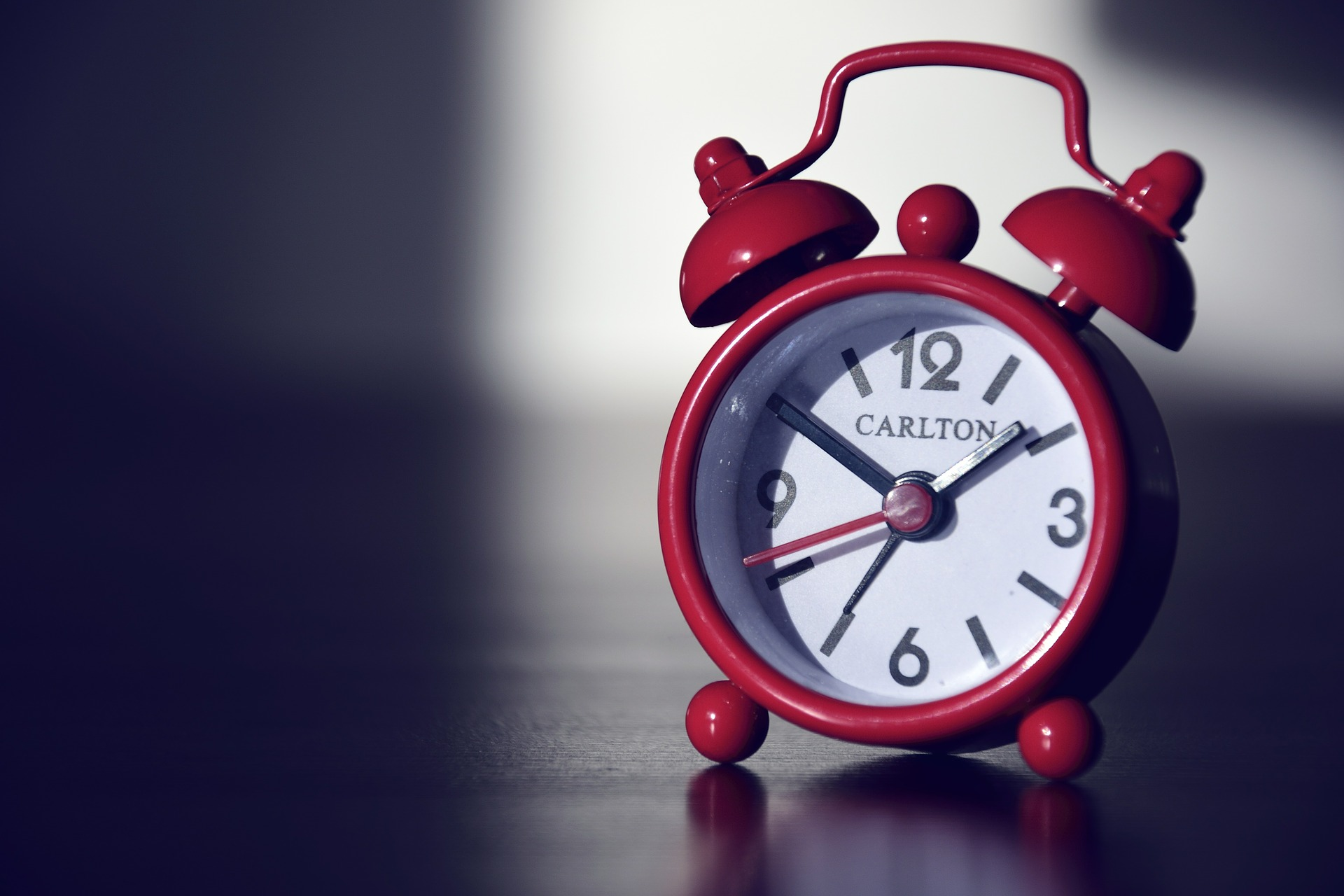 Ile czasu ma sprzedawca na naprawę lub wymianę towaru