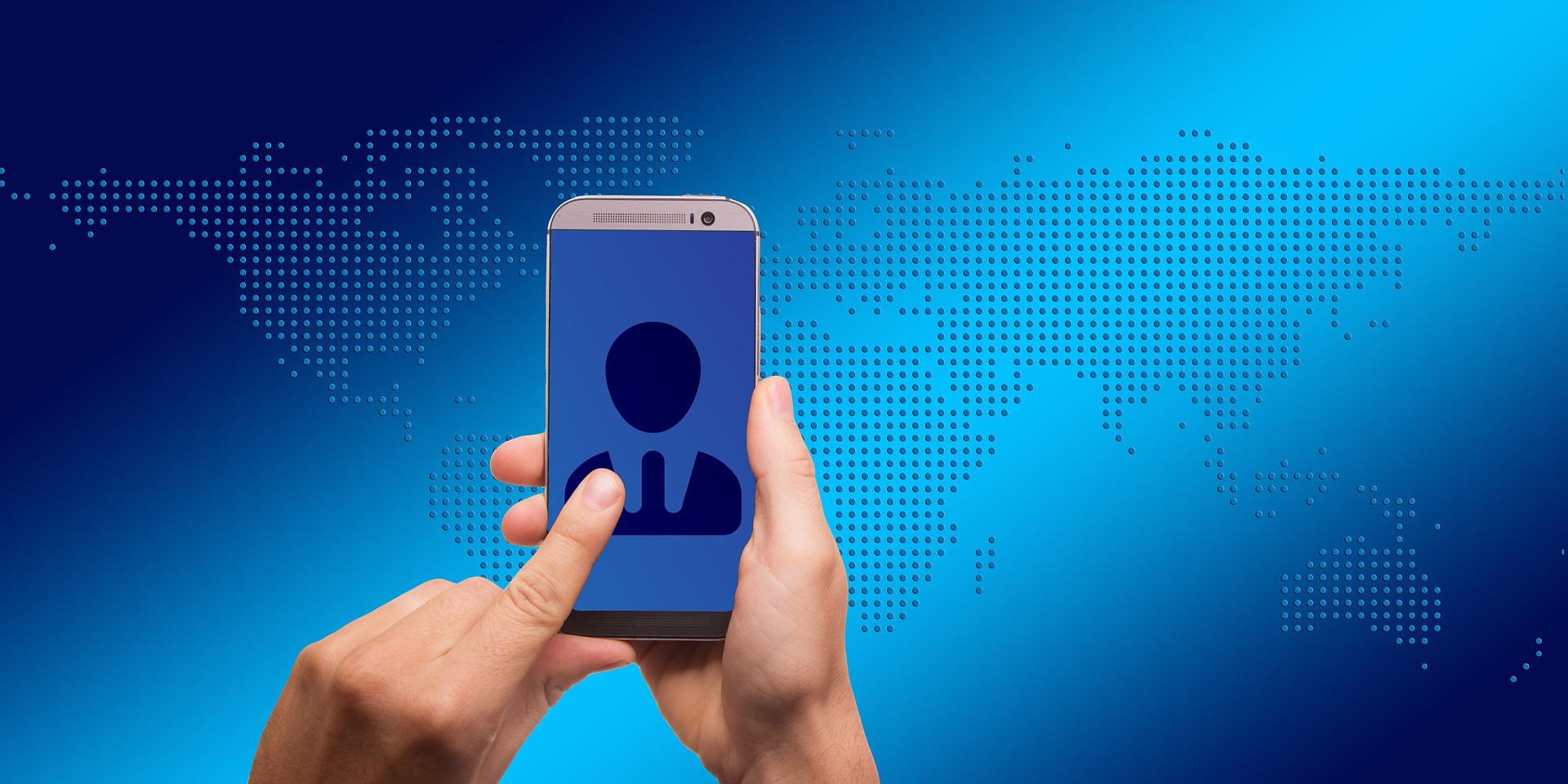 b62bcf242a37bc Sprzedaż internetowa do Unii Europejskiej i USA – sprawdź obowiązujące Cię  wymogi prawne
