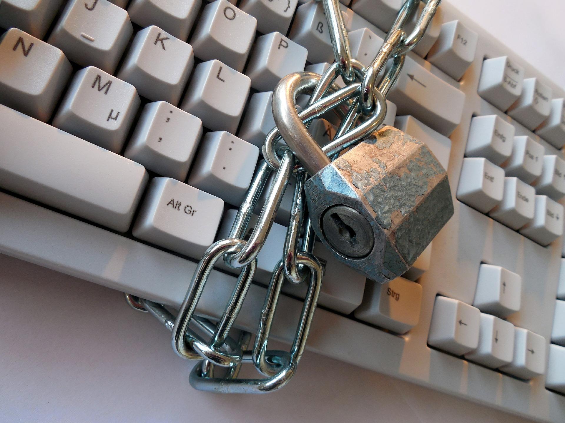 certyfikat ssl bezpieczeństwo w sieci sklep internetowy