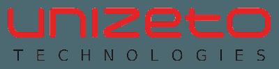 Unizeto logo PrawoEcommerce.pl